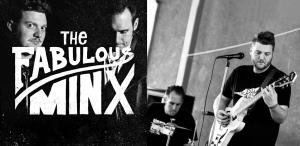 The Fabulous Minx