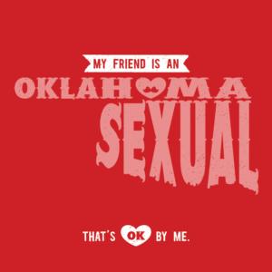 Oklahomasexual