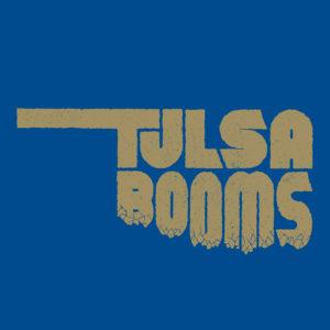 Tulsa Booms