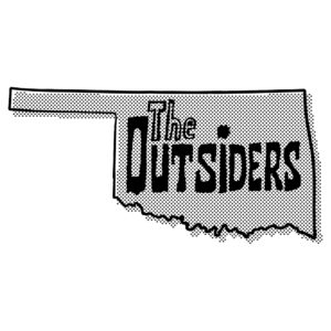 """The Outsiders"" are O.K."