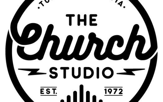 ChurchStudioLogo(Options)