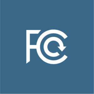 Down with the FCC