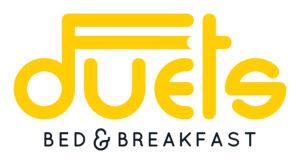 Duets B&B Logo