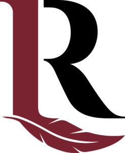 Lorena Rivas Logo