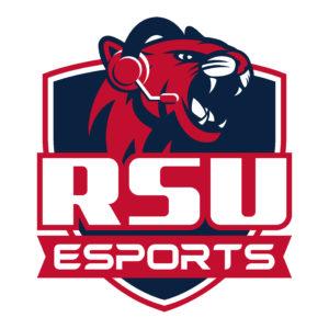 RSU Esports Logo