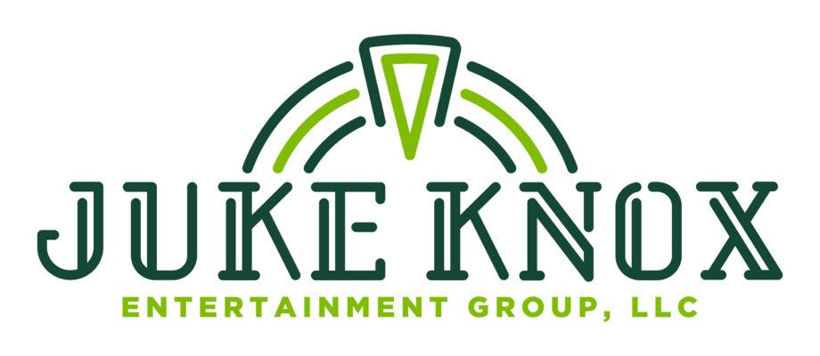 Juke Knox Logo